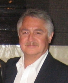 Michael Cordova, President/CEO 21st Century Technologies, Inc. - I'll Talk with YOu Personally
