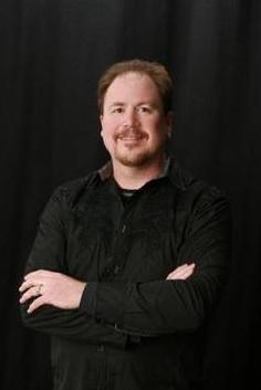 Brad Killgore - SEO , Internet Marketing Specialist, Sales Director