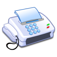 Free Internet Fax