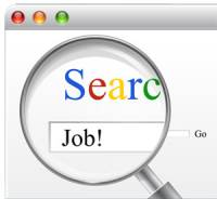 Job Search Tools, Tips, Job Openings Websites