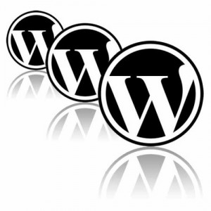 Move WordPress.org Website to Another WordPress Website