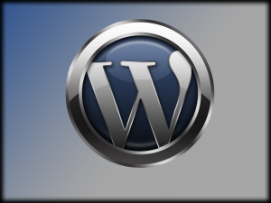 WordPress Web Design Maximizes Lead Generation by Distributing Content