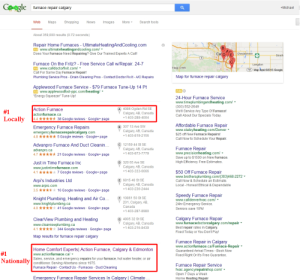 Local SEO and Internet Marketing – A How to Guide