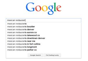 lsi-keywords-google-suggest