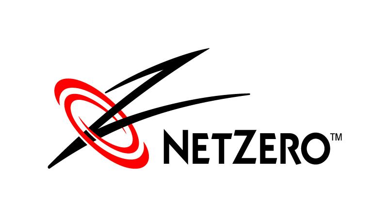 Set up Netzero.