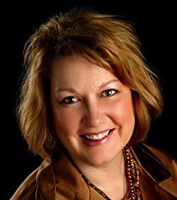 Gina Kaelin-Westcott, CEO Connect-Selling