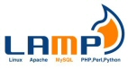 Open Source LAMP Software Development Company - Linux, Apache, MySQL, PHP
