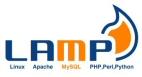 Open Source LAMP Software Development Company - Linux, Apache, MySQL, PHP