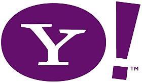 Set up Yahoo.