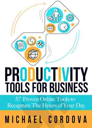 Author Productivity Tools For Business