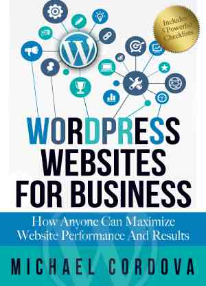 Wordpress Websites for Business