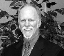 Todd Reade, CEO Transmagic
